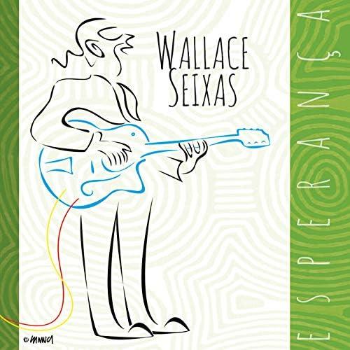 Wallace Seixas