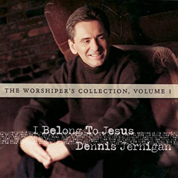 The Worshipper's Collection, Volume 1