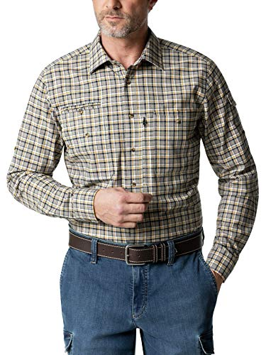 Walbusch -   Herren Hemd 10
