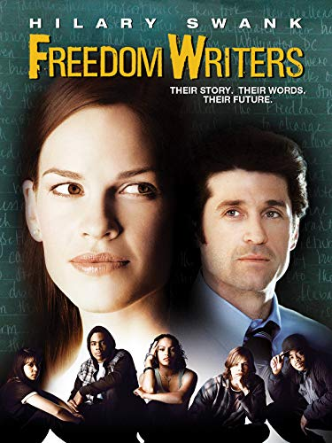 Freedom Writers [dt./OV]