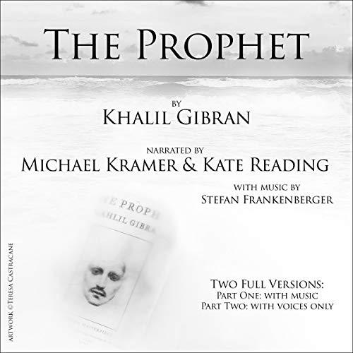 The Prophet Titelbild