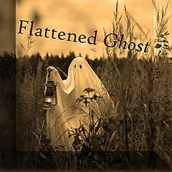 Flattened Ghost