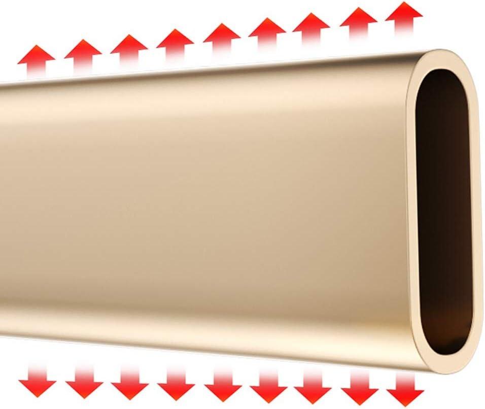 Lit Pliant Simple Intérieur Salon Pliant Bureau Chaise De Pause Déjeuner pour Adulte Lit Simple Portable Maison Accompagnement Chaise Longue (Color : Wine Red) Pink