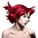 Haarfarbe MANIC PANIC - Amplified - Vampire Red