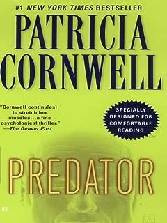 top rated predator calls