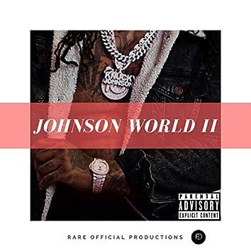 Johnson World 2
