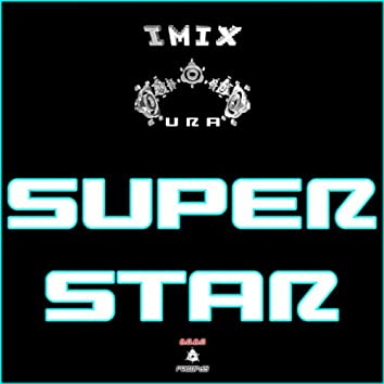 You Are A Superstar EP