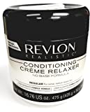 Revlon Professional Conditioning Creme Relaxer Regular 15oz