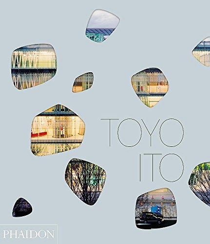 Toyo Ito (ARCHITECTURE GENERALE)