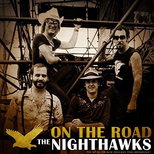 The Nighthawks