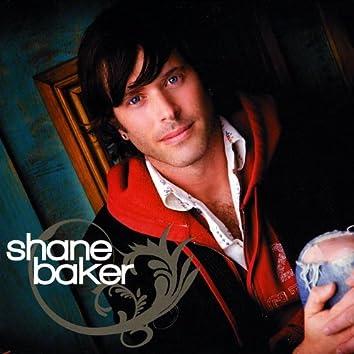 Shane Baker
