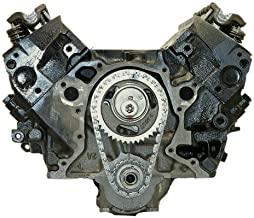 PROFessional Powertrain DF46 Ford 302 Complete Engine, Remanufactured