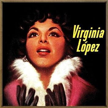 Vintage Puerto Rico No. 15 - LP: Cariñito Azucarado