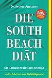 Die South Beach Diät.