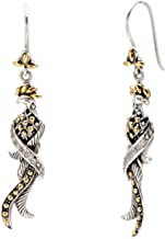 Best bali style gold earrings Reviews