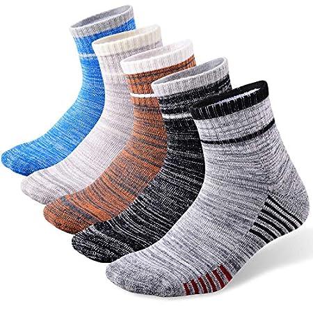 Feideer Wicking Socks