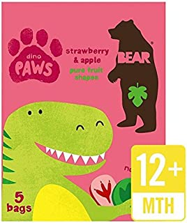 Best bear paws cereal and fruit Reviews