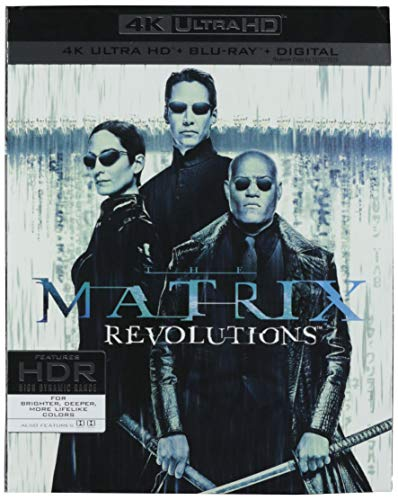 Reproductor 4k Nativo  marca