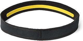 """Halo Headband Sweatband Slim, 1"""""""