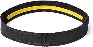 Halo Headband Sweatband Slim, 1