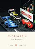 Scalextric (Shire Library Book 572) (English Edition)