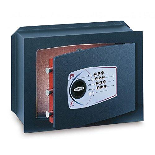 Technomax - Gold Trony GT 5L Technomax cassaforte a muro - GT/5L