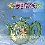 Flying Teapot (Deluxe Edt.)