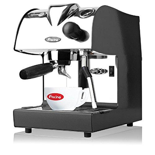 Heavy Duty Piccino Coffee Machine Commercial Kitchen Restaurant Cafe Chef School
