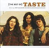 The Best of Taste von Taste