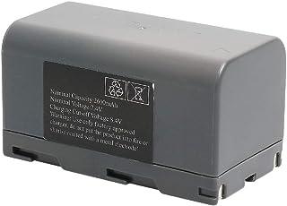 Huepar Lithium-Ion 2600mAh Battery Only Applicable to DT03G 3D Laser Level