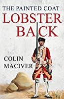 The Painted Coat: Lobster Back