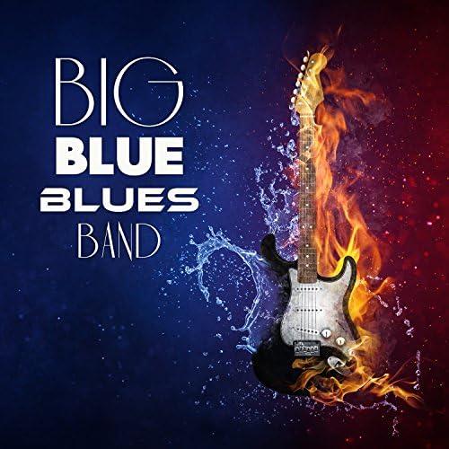 Big Blues Academy