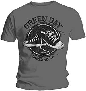 Bravado Camiseta para Hombre