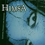 Songtexte von Himsa - Courting Tragedy and Disaster