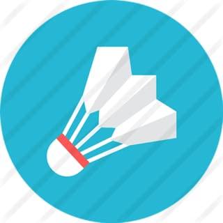 badminton score app