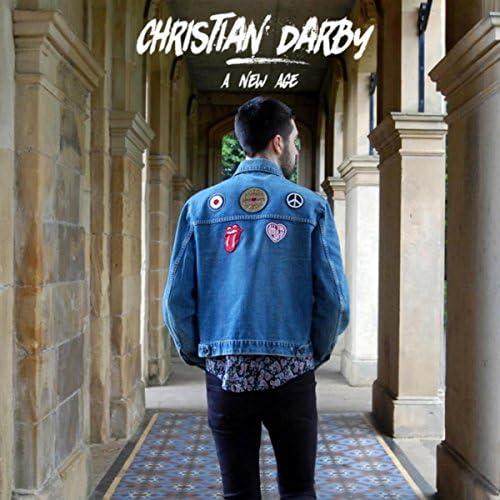 Christian Darby