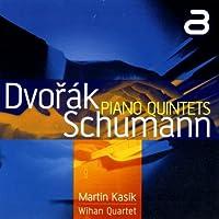 Kasik/Wihan Quartet