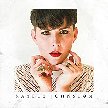 Kaylee Johnston