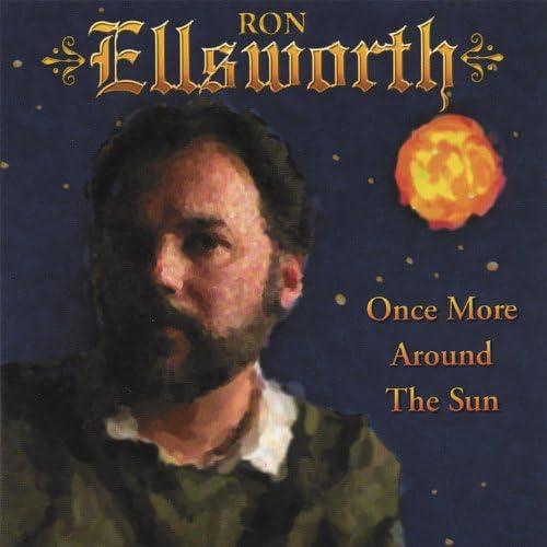 Ron Ellsworth