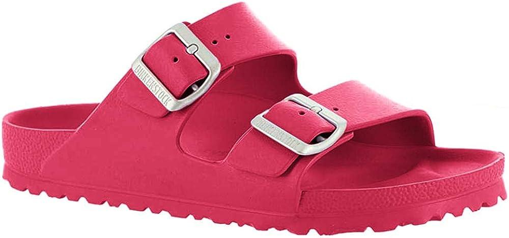 Birkenstock Essentials Unisex EVA Popular standard Arizona shopping Sandal