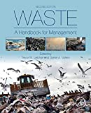 Waste: A Handbook for Management
