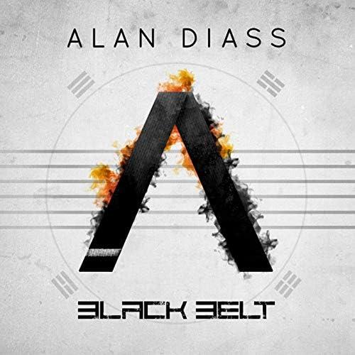 Alan Diass
