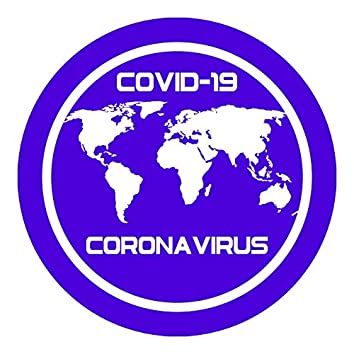 Coronavirus: Covid-19: Information