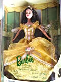 Mattel Barbie Collector # 24673 Beauty and the Beast