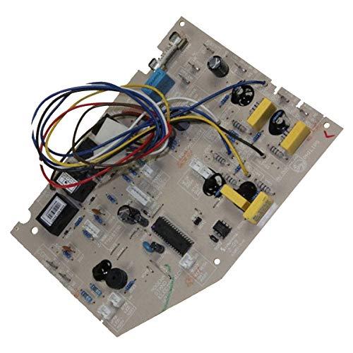 Philips–Módulo electrónico para central vapor PHILIPS–bvmpièces