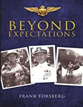 Beyond Expectations (Volume 1)
