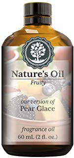 Best pear glace fragrance oil Reviews