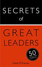 Best autobiography of great leaders Reviews