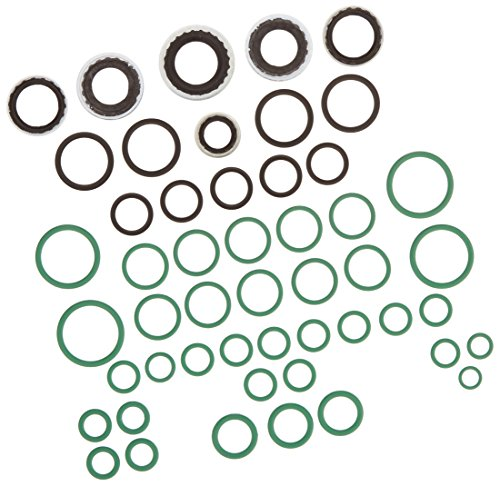 Four Seasons 26731 O-Ring & Gasket Air Conditioning System Seal Kit