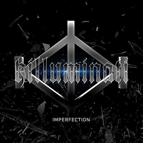 Égoïste Platinum [Explicit]